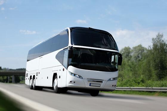 executive bus man neoplan cityliner interline d sseldorf. Black Bedroom Furniture Sets. Home Design Ideas