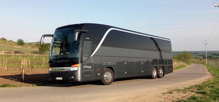 flexible l sungen im bereich bus logistik interline d sseldorf. Black Bedroom Furniture Sets. Home Design Ideas